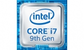 Intel Tray Core i7 Processor i7-9700K 3,60Ghz 12M Coffee Lake